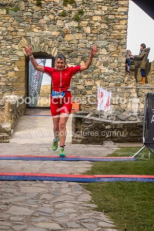 Harlech Triathlon - 1014-IMG_8102