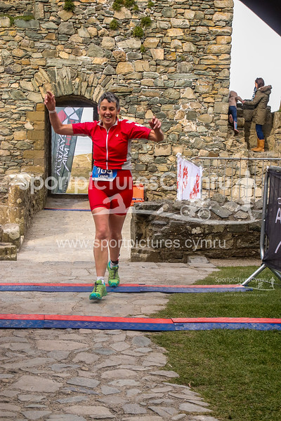 Harlech Triathlon - 1015-IMG_8104