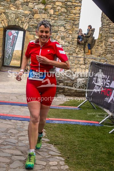 Harlech Triathlon - 1016-IMG_8109