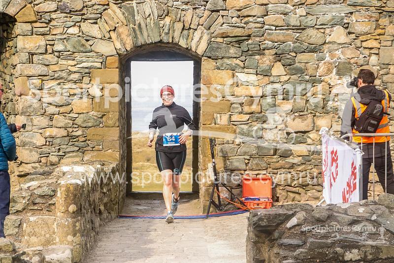 Harlech Triathlon - 1021-IMG_8118