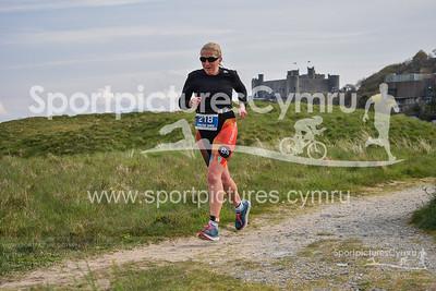 Harlech Triathlon - 1021-DSC_3314