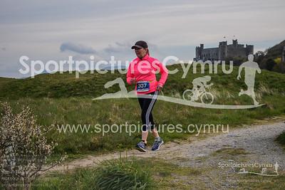 Harlech Triathlon - 1002-DSC_3044