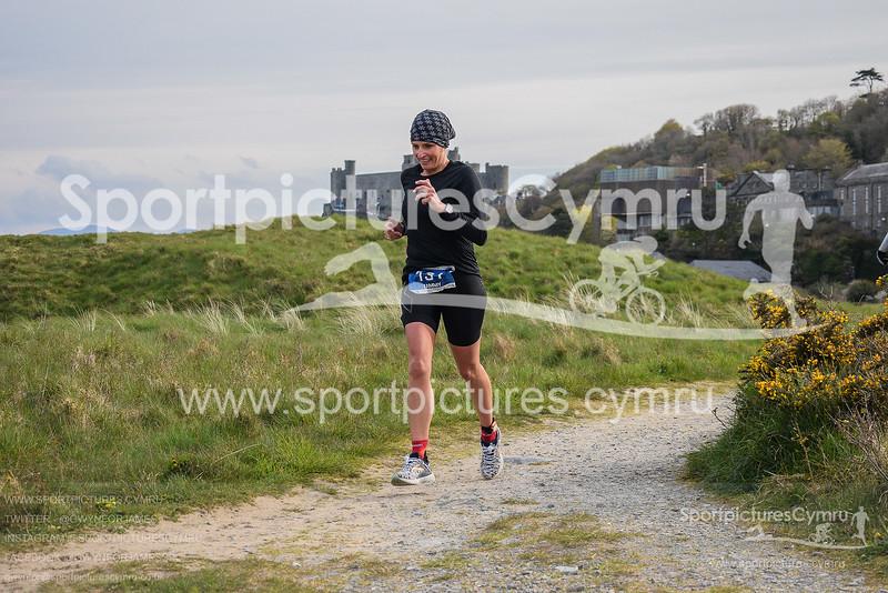 Harlech Triathlon - 1004-DSC_3157