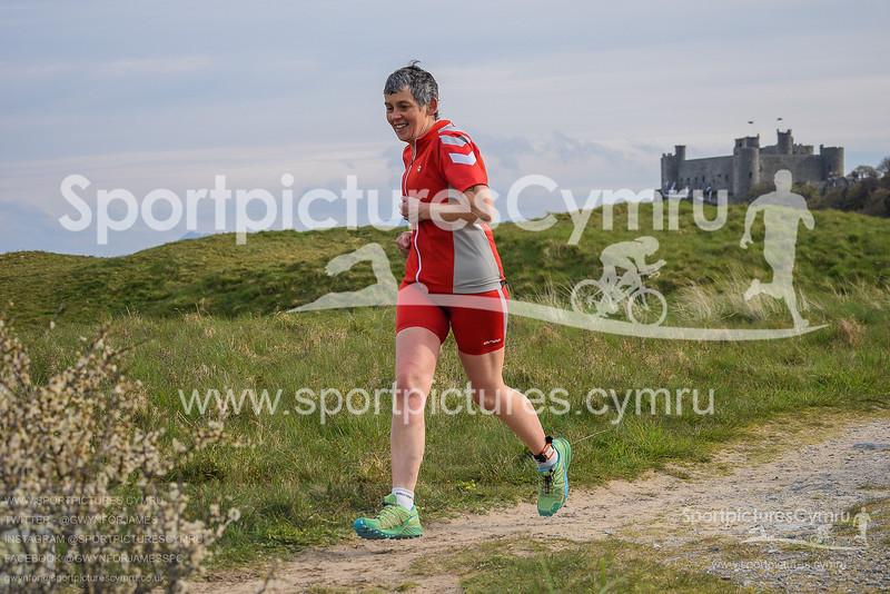 Harlech Triathlon - 1010-DSC_3285