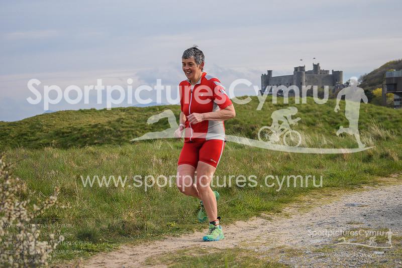 Harlech Triathlon - 1009-DSC_3284