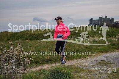 Harlech Triathlon - 1003-DSC_3045