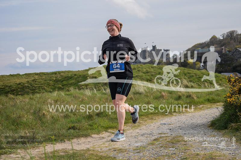 Harlech Triathlon - 1017-DSC_3300