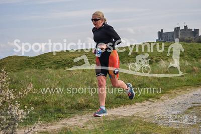 Harlech Triathlon - 1023-DSC_3316