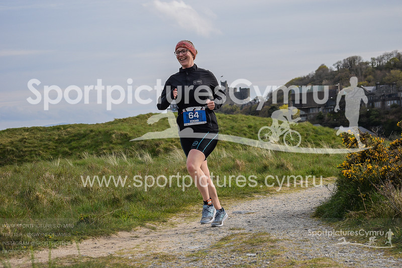 Harlech Triathlon - 1016-DSC_3299