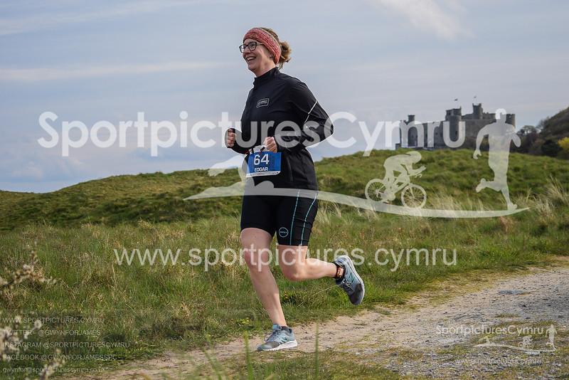 Harlech Triathlon - 1019-DSC_3302