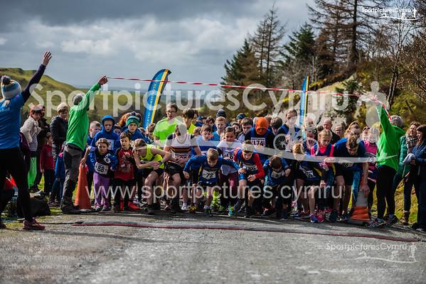 Nant yr Arian Silver Trail - 1009-SPC_8695