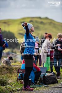 Nant yr Arian Silver Trail - 1005-SPC_8691