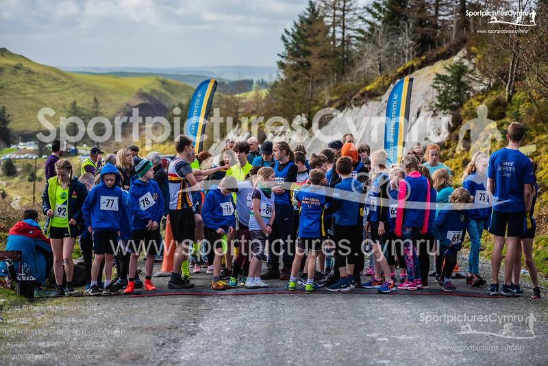 Nant yr Arian Silver Trail - 1003-SPC_8689