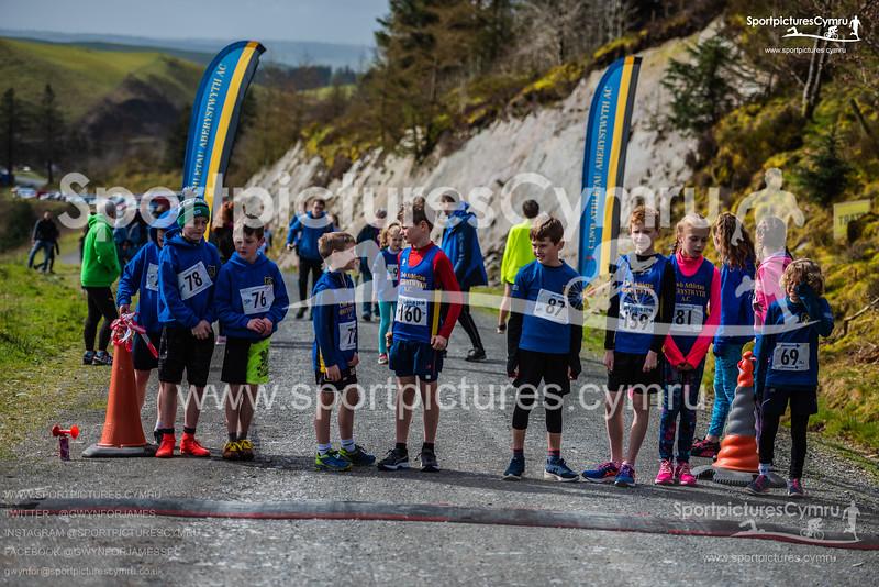 Nant yr Arian Silver Trail - 1001-SPC_8686