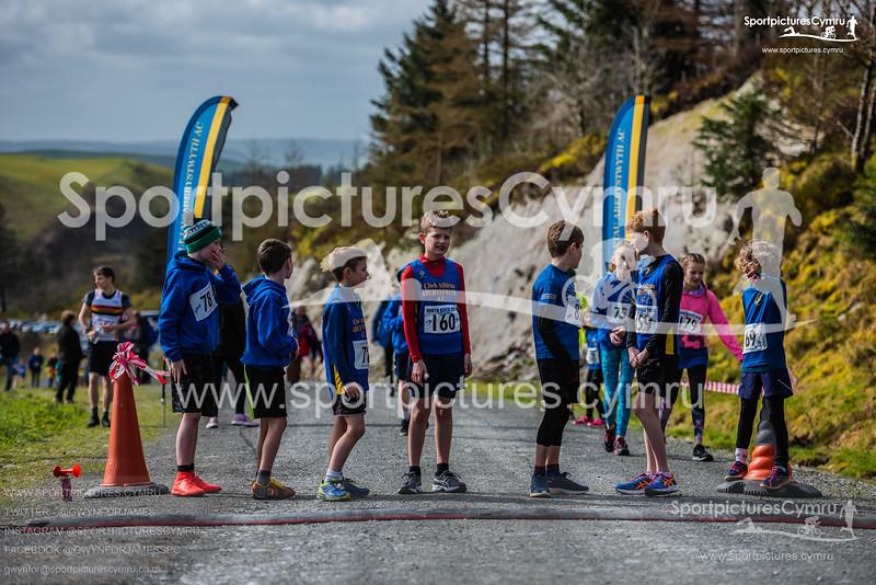 Nant yr Arian Silver Trail - 1000-SPC_8685
