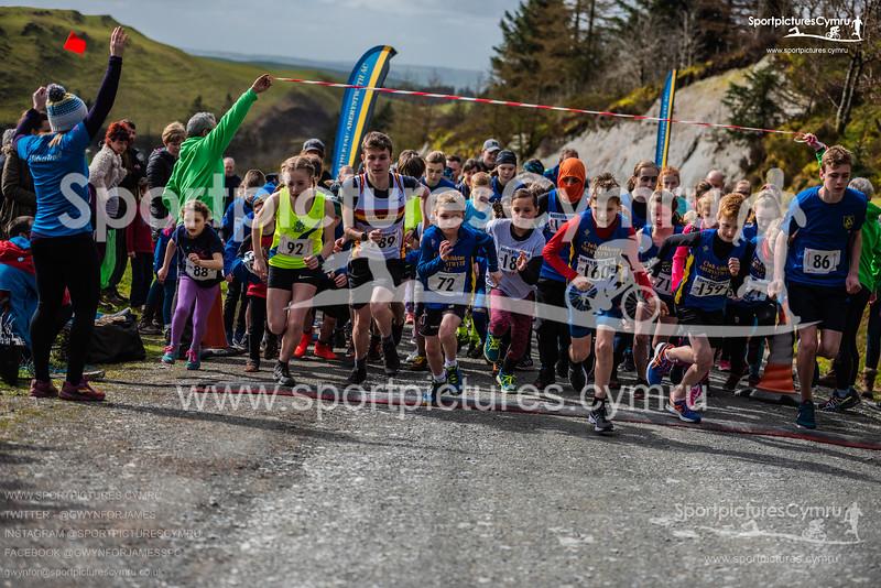 Nant yr Arian Silver Trail - 1013-SPC_8699