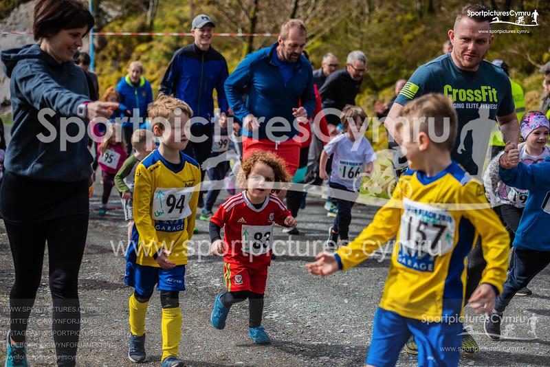Nant yr Arian Silver Trail - 1023-SPC_8709