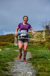 Nant yr Arian Silver Trail - 1037-SPC_8909