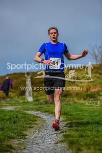 Nant yr Arian Silver Trail - 1033-SPC_8905