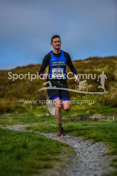 Nant yr Arian Silver Trail - 1021-SPC_8891