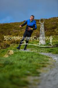 Nant yr Arian Silver Trail - 1030-SPC_8902