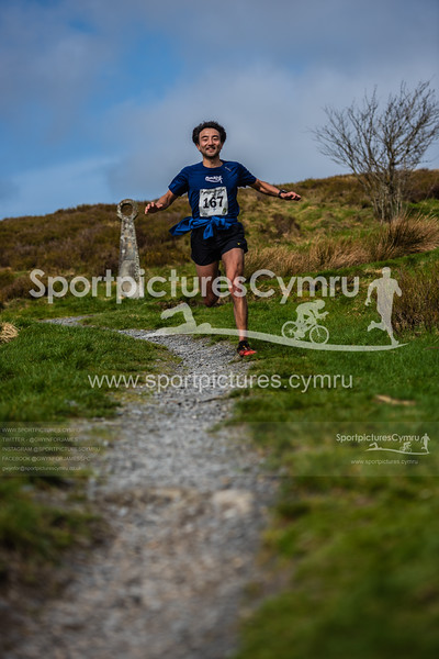 Nant yr Arian Silver Trail - 1005-SPC_8871