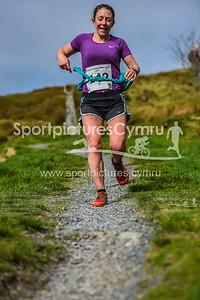Nant yr Arian Silver Trail - 1038-SPC_8910