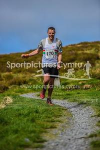 Nant yr Arian Silver Trail - 1025-SPC_8897