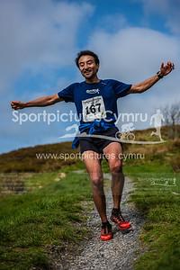 Nant yr Arian Silver Trail - 1006-SPC_8872
