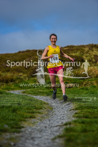Nant yr Arian Silver Trail - 1009-SPC_8875