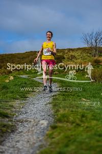 Nant yr Arian Silver Trail - 1010-SPC_8876
