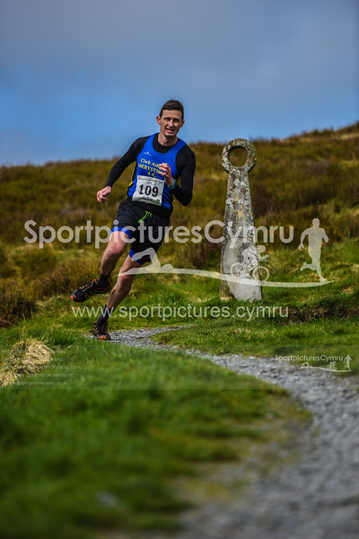 Nant yr Arian Silver Trail - 1020-SPC_8890