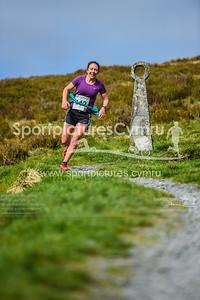 Nant yr Arian Silver Trail - 1035-SPC_8907