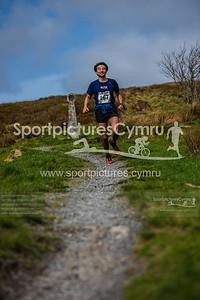 Nant yr Arian Silver Trail - 1004-SPC_8870