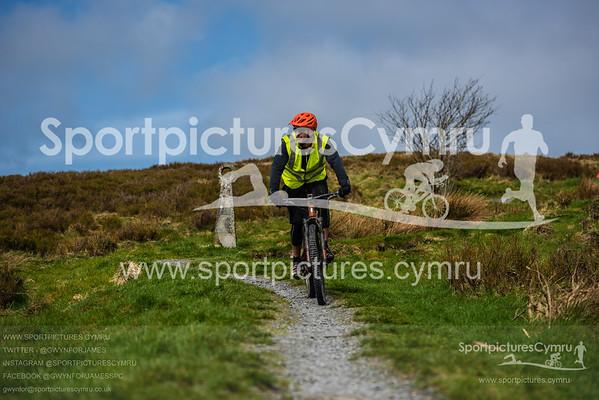 Nant yr Arian Silver Trail - 1001-SPC_8867