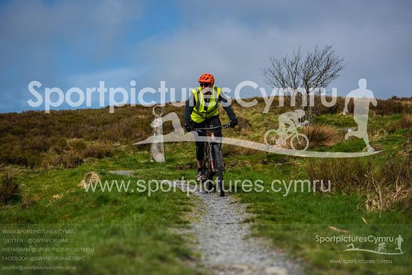 Nant yr Arian Silver Trail - 1000-SPC_8866
