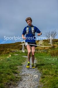 Nant yr Arian Silver Trail - 1029-SPC_8901