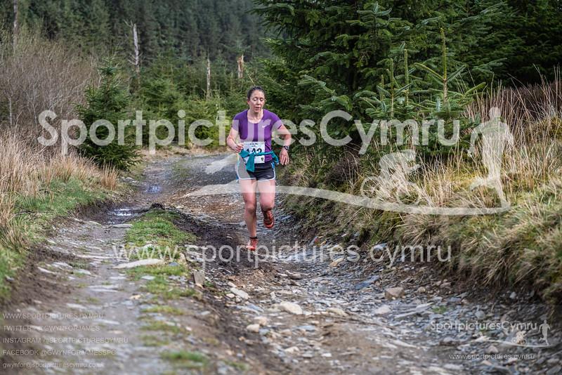 Nant yr Arian Silver Trail - 1018-DSCF9763