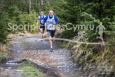 Nant yr Arian Silver Trail - 1005-DSCF9741