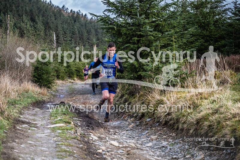 Nant yr Arian Silver Trail - 1015-DSCF9757