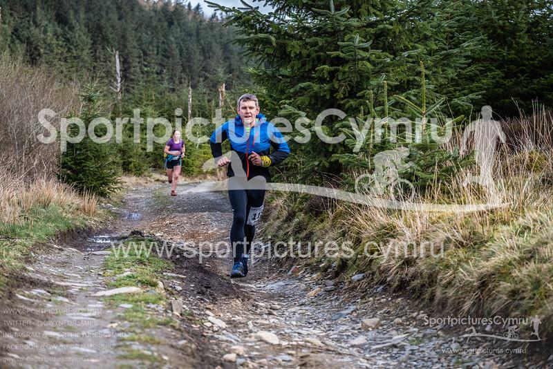 Nant yr Arian Silver Trail - 1017-DSCF9760