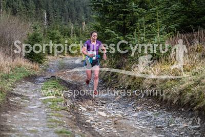 Nant yr Arian Silver Trail - 1019-DSCF9764
