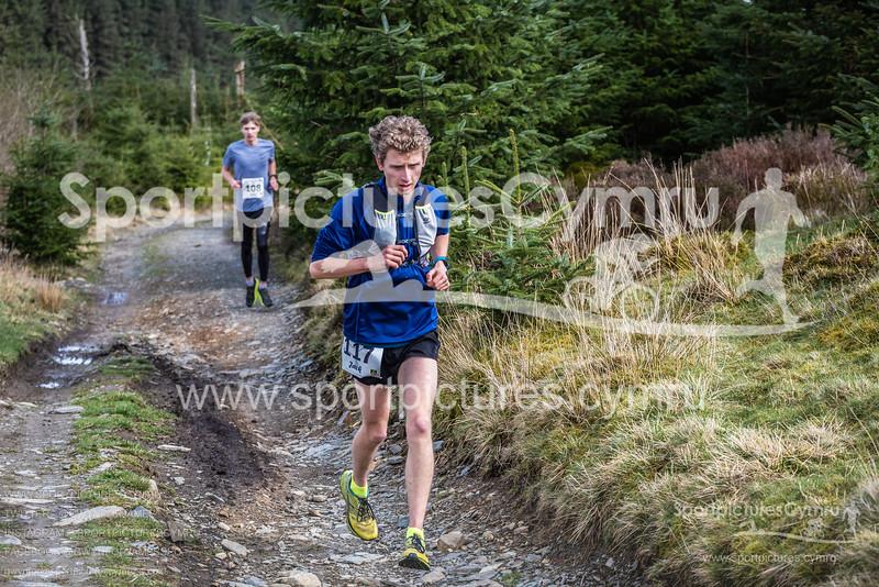 Nant yr Arian Silver Trail - 1012-DSCF9753