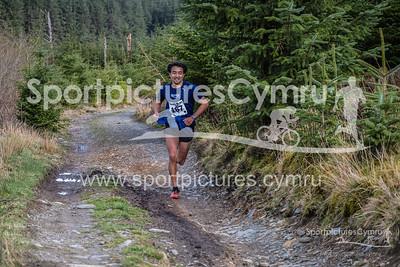 Nant yr Arian Silver Trail - 1001-DSCF9734