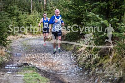 Nant yr Arian Silver Trail - 1006-DSCF9742