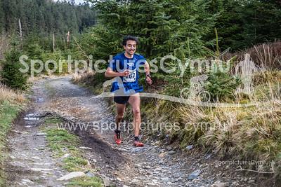 Nant yr Arian Silver Trail - 1002-DSCF9735