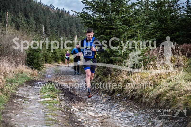 Nant yr Arian Silver Trail - 1016-DSCF9758
