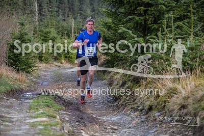 Nant yr Arian Silver Trail - 1021-DSCF9767