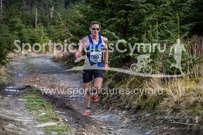 Nant yr Arian Silver Trail - 1008-DSCF9746