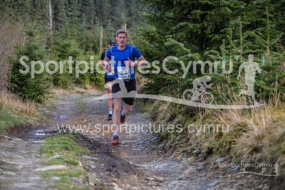 Nant yr Arian Silver Trail - 1020-DSCF9766
